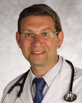 dr_dorojonKatz